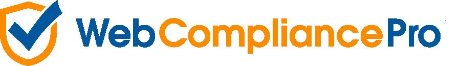 Web Compliance Pro 209
