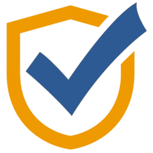 Web-Compliance-Pro-Favicon-blue