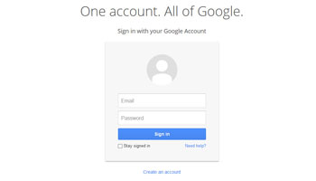 How-To-Log-Into-Google-Apps-Email